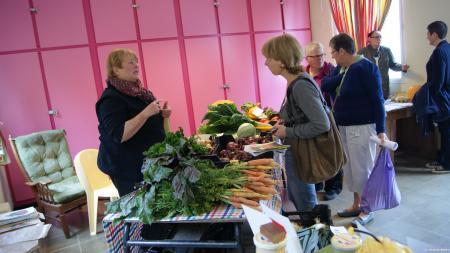 Walloniebienvenue be for Aide jardin conseil